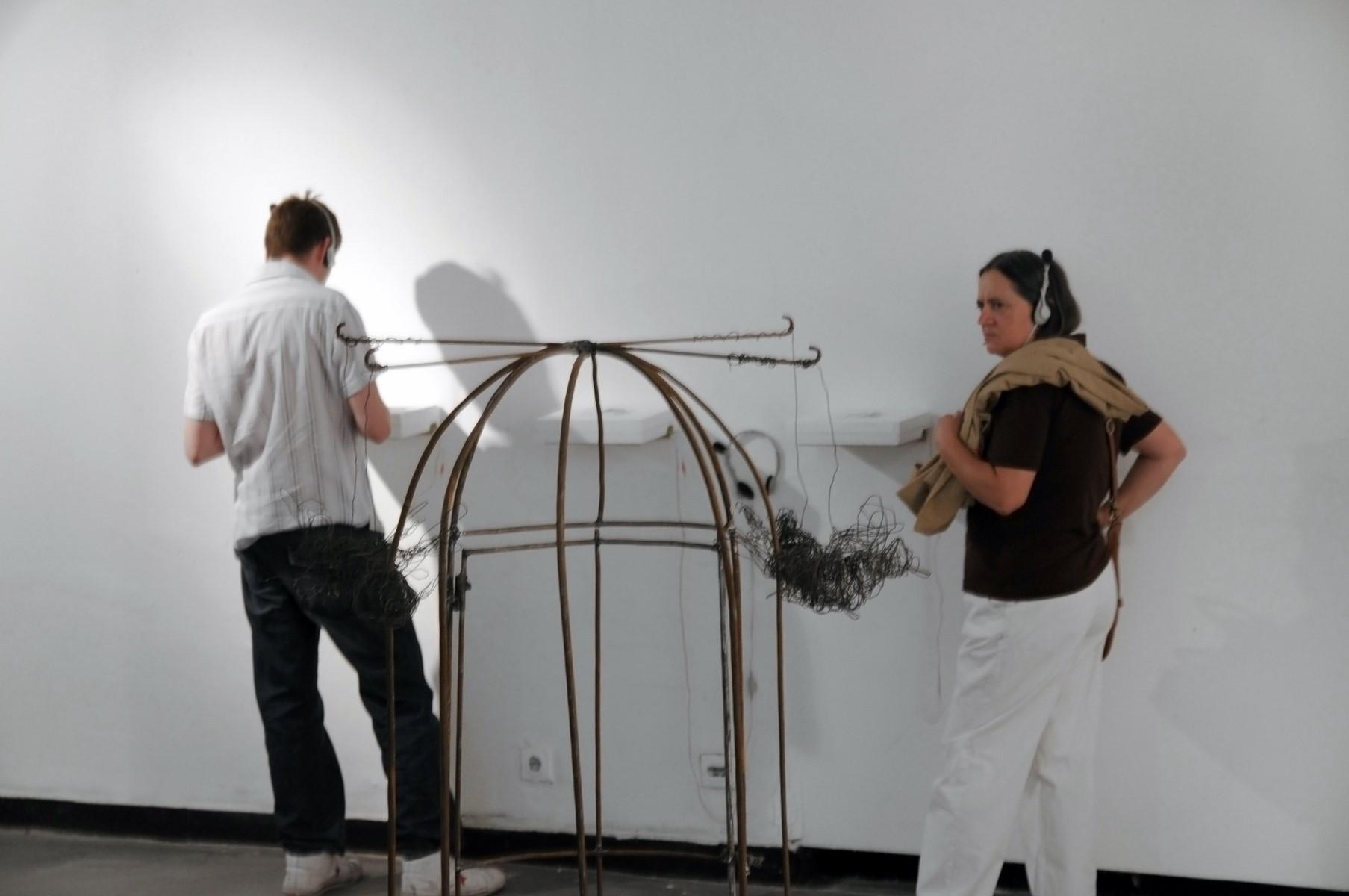 Projekat Razlike 2009